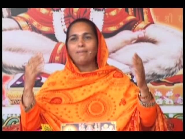 Shri Ram Katha paret 0010 Rashmikaben patel Dabhoi