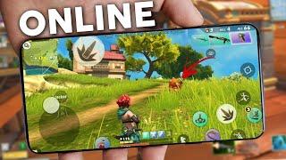 online game earn money || Online Games | Disney LOL || Play Free Online Games || online games