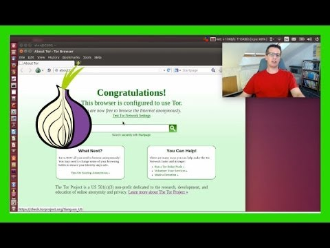 tor browser erfahrungen