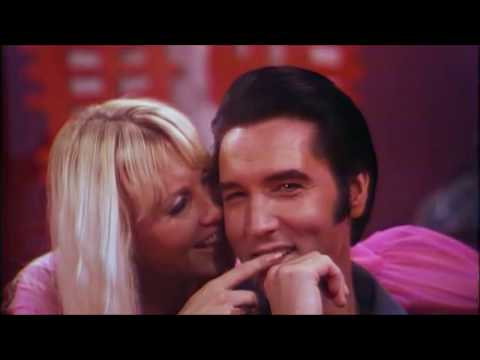 Download Youtube: Funny moments with Elvis ( NBC-TV Special 1968)