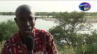 Les solutions pour un bon tourisme au senegal
