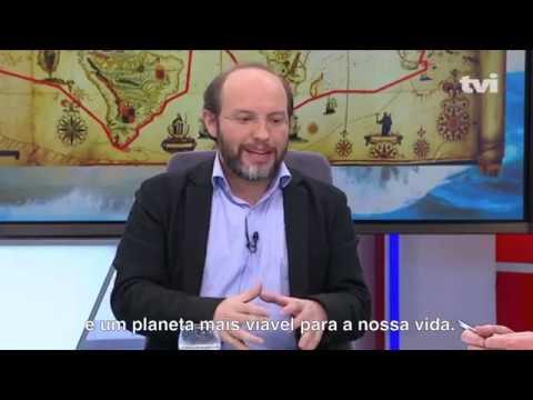 21ª Hora | TVI24 | 11 de março de 2019