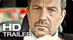 Exklusiv: 3 DAYS TO KILL Trailer Deutsch German | 2014 Kevin Costner [HD]