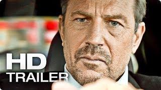 Exklusiv: 3 DAYS TO KILL Trailer Deutsch German | 2014 Kevin Costner [HD]