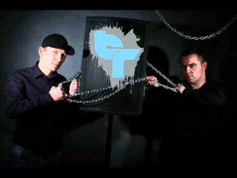 Tensor & Re-Direction - Save Me (DJ Tool)