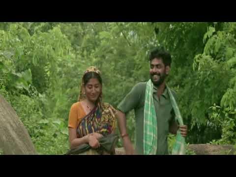 New bengali Song | O ovagir adhar |Bengali Movie | Alifa Movie | 2018
