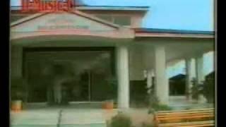 Punjab Singh Kavi de darash nimane nu (3).flv