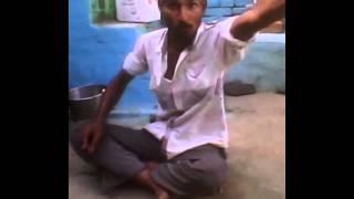 Hum Hain Kamal Ke