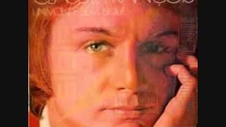 claude françois ( une petite fille aux yeux rouge ) version longue regiesigle