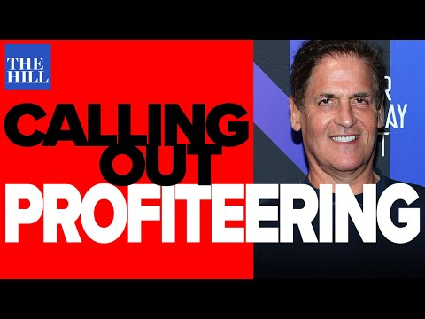 krystal-and-saagar:-billionaire-mark-cuban-calls-out-bank-profiteering-off-small-business-loans