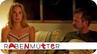 Frauenlogik | Rabenmütter | SAT.1