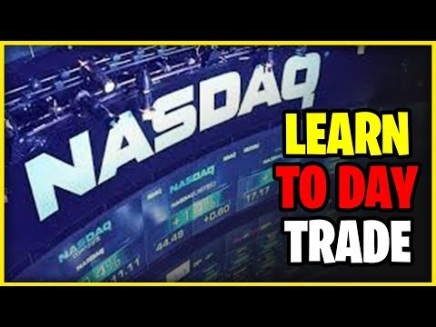 $665 Day Trading the NASDAQ NQ -We Remove the NOISE | Renko Kings Software