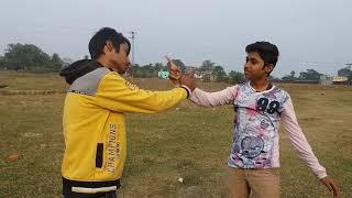 Yo yo Rahul khan