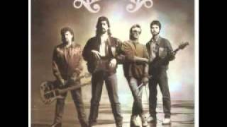 Alabama - Fiddle In the Band