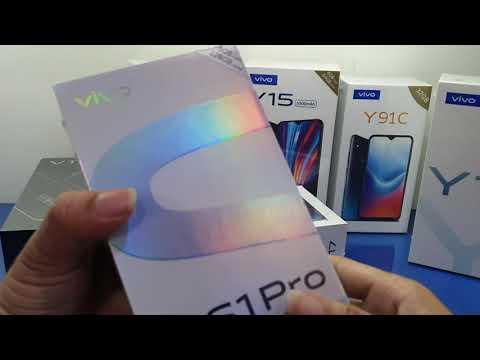 Oke Teman-teman pada kesempatan kali ini kita akan membahas 5 HP VIVO Ram 6GB Murah Terbaik di tahun.