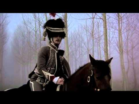 the duellists (1977) - fourth duel