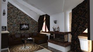 Продажа квартиры в Гатном(В пригороде Киева всего в километре от станции метро