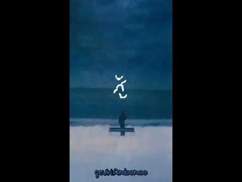 Zion.T - 눈 Snow (feat.Lee Moon Sae) (Türkçe Altyazılı)