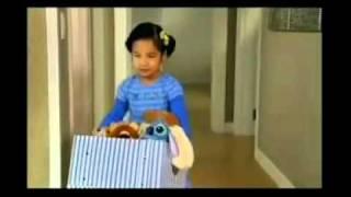 Zhanym video 17 12 2010