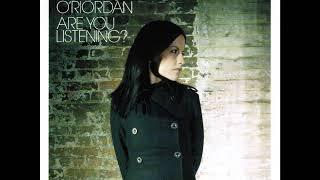03 • Dolores O'Riordan - In the Garden  (Demo Length Version)