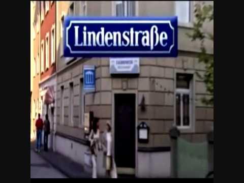 Käthe Lindenstraße