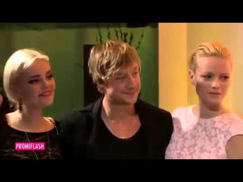 The Voice Hype Um Samu Haber Ist Seine Freundin Eifersüchtig Youtube