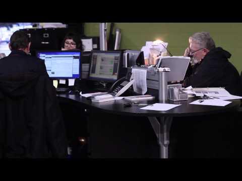 Patrick Doolan- Broadway Toyota- Employee Profile