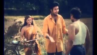 xxx moyuri hot  | কি ভাবে চুদা খাচ্ছে মইয়ুরী দেখেন | Bangla movie hot sexy song moyuri