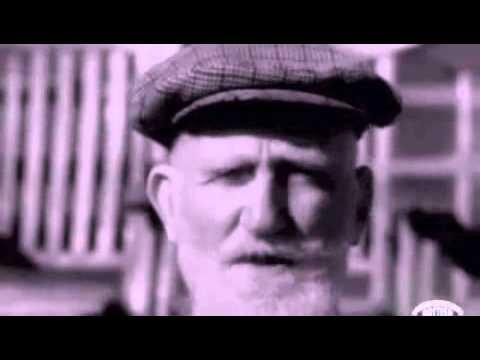 Fabian Socialist George Bernard Shaw In His Own Words
