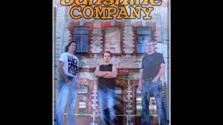 Sunshine Company Tantsi Läbi Elu