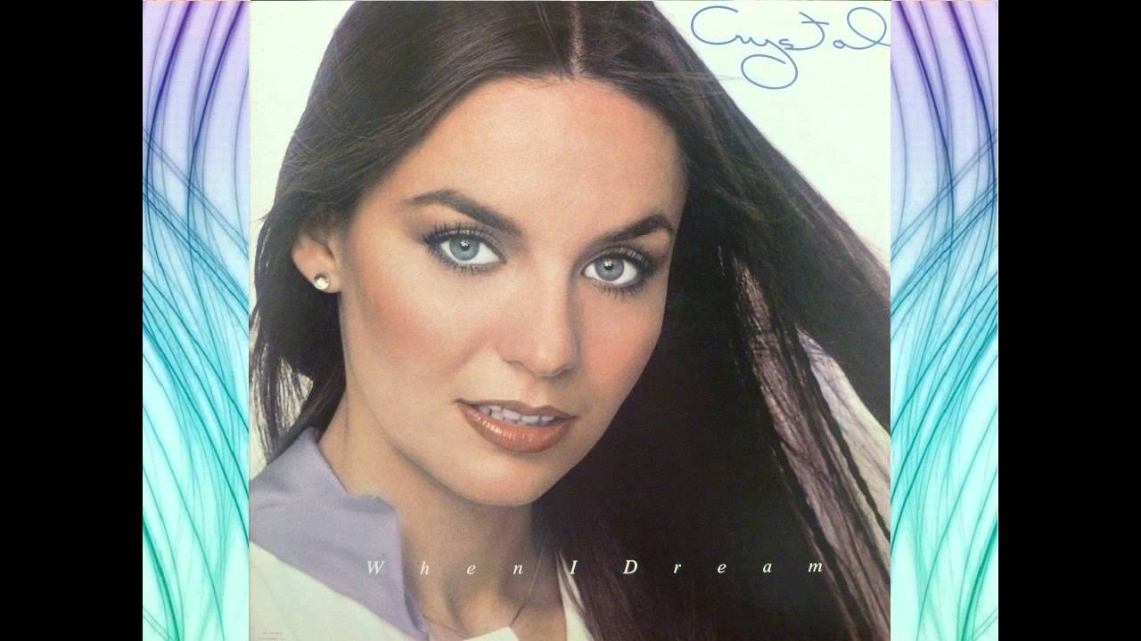 CRYSTAL GAYLE YOUR NOBODY CALLED TODAY LYRICS | …