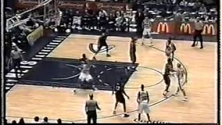 NBA 2 NIGHT MAR 2002