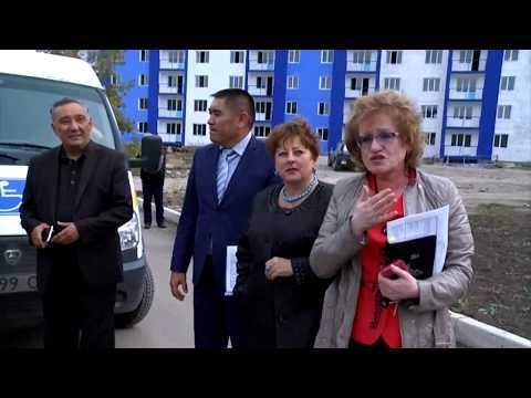 сайт знакомств казахстан риддер