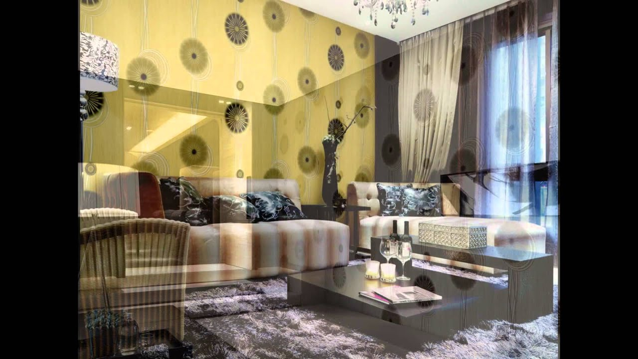 Home Interior Design Kenya 0720271544 Modern