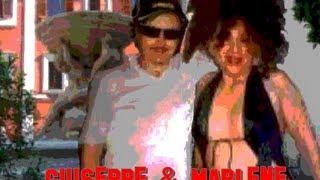 Giuseppe e Marlene (Un Homme et une Femme - Francis Lai)