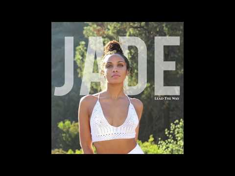 JADE - Lead The Way (Audio)