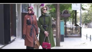 Tekbir Giyim 2016/2017 Sonbahar Kış Koleksiyonu