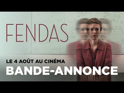 FENDAS de Carlos Segundo | Bande-Annonce