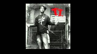 T.I. Ft. Young Dro Shad Mystikal - Here I Go - Memories Back Then Mixtape