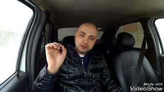 Taxi-money. ЛОХОТРОН!!!