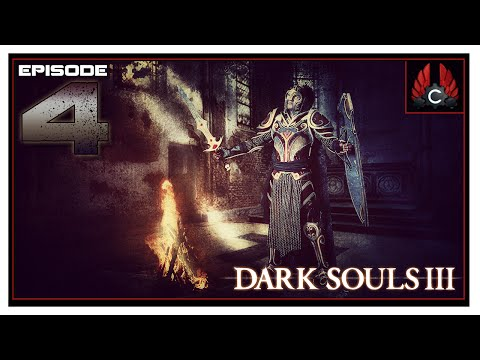 cohhcarnage-plays-dark-souls-3-xbone-english-version---episode-4