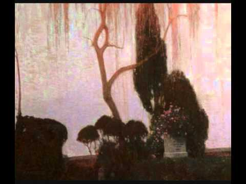 Jean Françaix: Quintetto per fiati No.2 (1987)