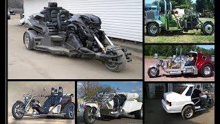 Топ Автомобилей Мира || Top Cars Of The World