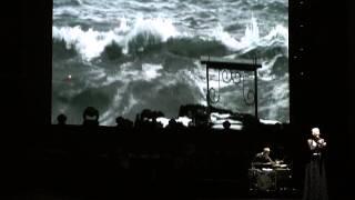 Mariza  - Barco Negro  -  Ashdod Israel 27 .5 .14