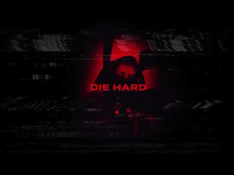 PIL C - DIE HARD (prod. SPECIALBEATZ)
