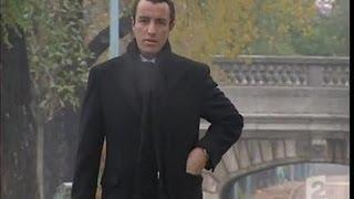 Mise en examen avocat Ferrara