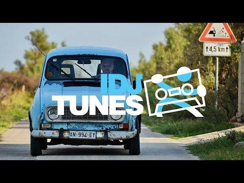 MAUS MAKI - SKUPO x BAHATO (OFFICIAL VIDEO) thumbnail