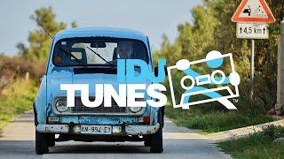 MAUS MAKI - SKUPO x BAHATO (OFFICIAL VIDEO)