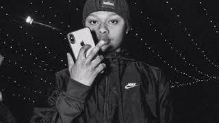 A-Reece X Wordz Type Beat-Say Less|Hip Hop Beats 2020(Prod.By Forears Beatz)