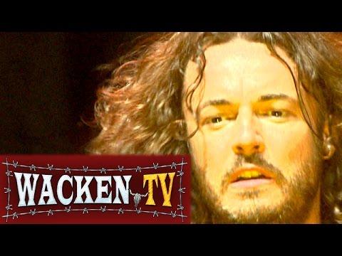 Secret Sphere - Full Show - Live at Wacken Open Air 2013